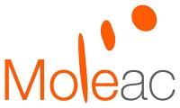 Moleac